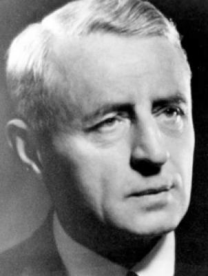 1944 – Hinrichtung von Walter Cramer