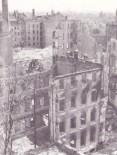1946 – Enteignung der Gesellschaft Harmonie