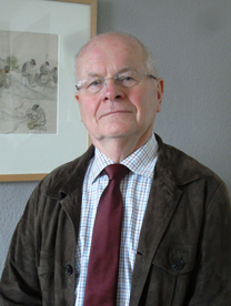 2002 – Gründung des Fördervereins der Gesellschaft Harmonie
