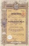 1922 – Mitglieder der Harmonie unterstützen